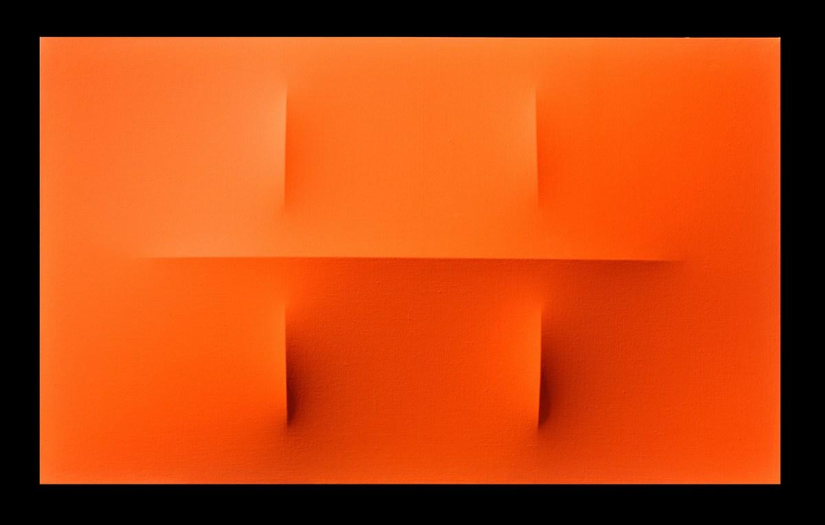 Linee verticali / orizzontali