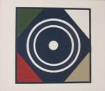 Cerchi e triangoli