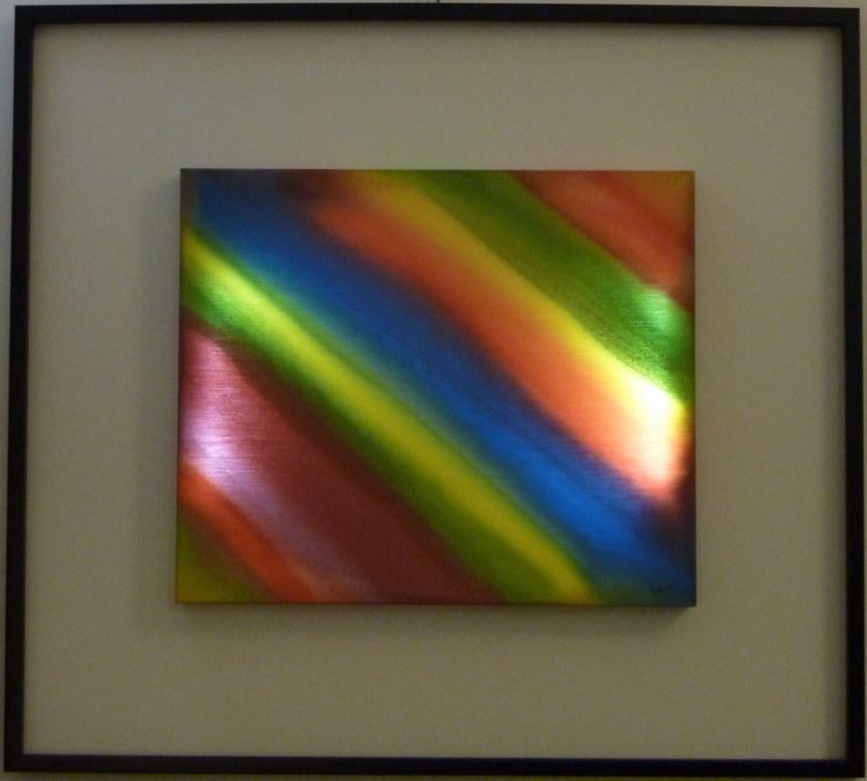 Art in luce