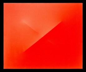 Incrocio rosso