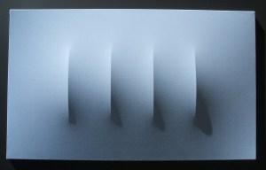 mini-Linee glicine 100 x 60