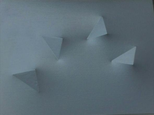 delta-acrobatici-acrilico-su-tela-estoflessa-bianca-58-x-43