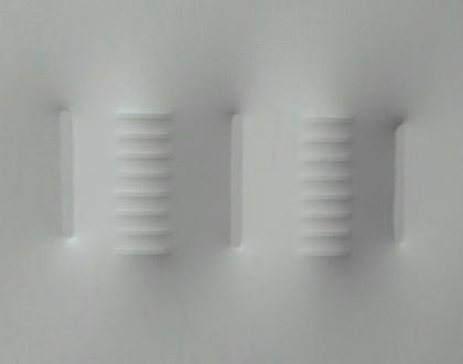 urban-acrilico-su-tela-estoflessa-bianca-54-x-44