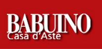 babuino logo