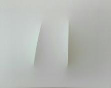 linee convergenti 40 x 30 venduto