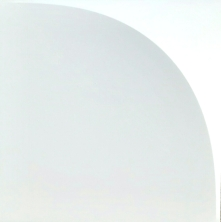 Curvatura della luce 50 x 50