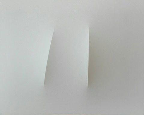 linnee-convergenti-acrilico-su-tela-estroflessa-30-x-40